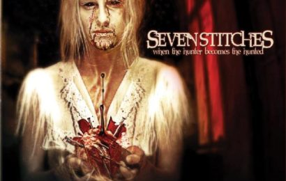 SEVEN STITCHES (POR) – When The Hunter Becomes The Hunted
