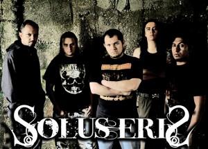 soluseris01