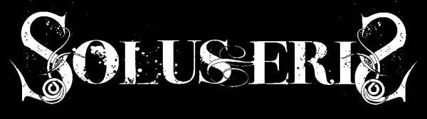 SOLUS ERIS (ECU) – Presagio, EP, 2010