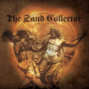 thesandcollector02