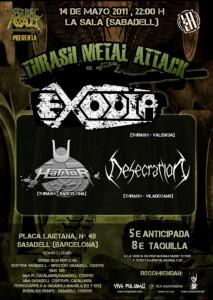 thrashmetalattack01