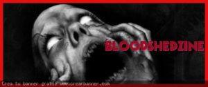 bloodshedzine01