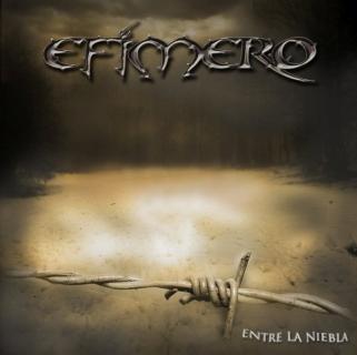efimero03