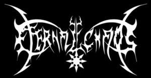 eternalchaos01