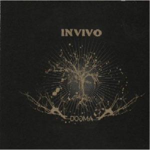 invivo11