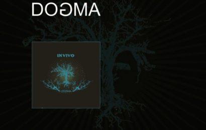 INVIVO – Dogma, 2011