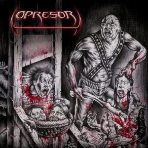 opresor01