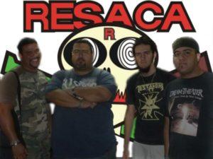 resaca02