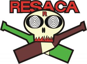 resaca03