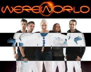 wereworld01
