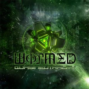 wormed02