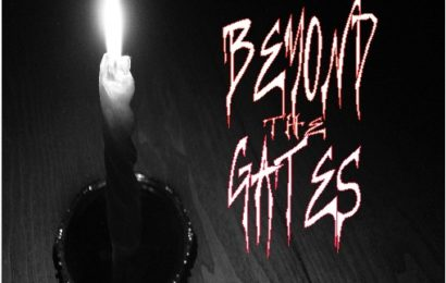 BEYOND THE GATES (ITA) – Soul Crisis, 2011
