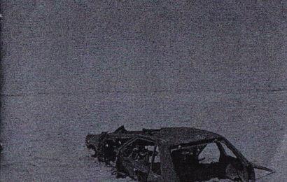 DESTINO/ENTIERRO: «Drugod», Demo cd 2010