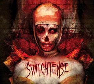 SWITCHTENSE (POR) – s/t, 2011