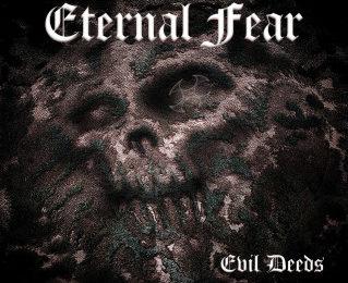ETERNAL FEAR (SWE)