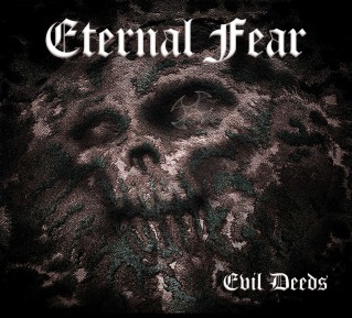 ETERNAL FEAR (SWE)
