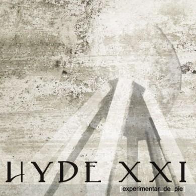 HYDE XXI en el 2º Encuentro Gótico de Mallorca