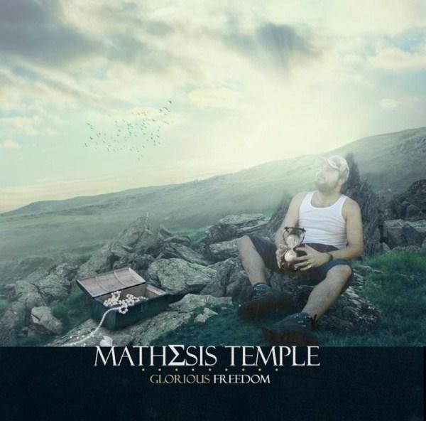 MATHESIS TEMPLE – Fecha de salida de Glorious Freedom