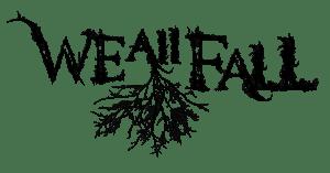 weallfall35