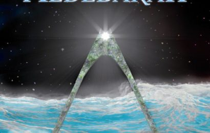 ALDEBARAN–Atlántida, 2011