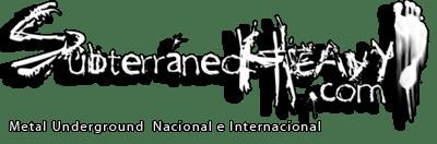 Ya llega el recopilatorio Subterráneo Heavy vol. III…