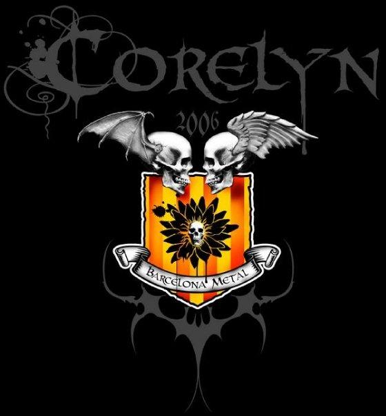 CORELYN, Reportaje