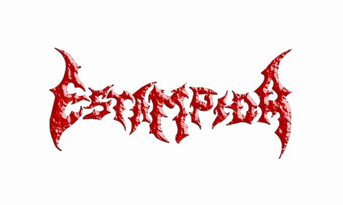 ESTAMPIDA – MORPHING INTO PRIMAL – Odyssey radio