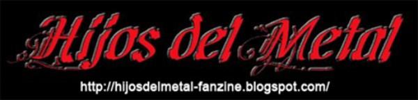 HIJOS DEL METAL- Comunicado Oficial