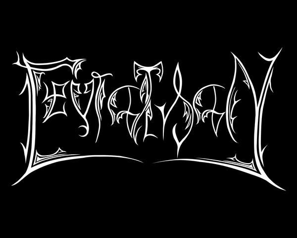 LEVIATHAN (GER) – Nuevo disco