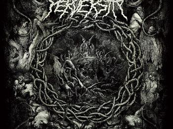 PERVERSITY (Esl) – Ablaze, 2011
