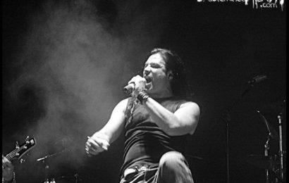 OKER + ARKANIA – Leganés – 11/10/11