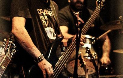 BARRABAS HOOKERS – Albalat de la Ribera  – 21/10/2011