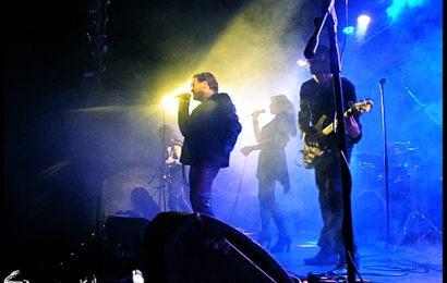 CRANEO + ANTIGUA – Guadalajara – 30/09/11