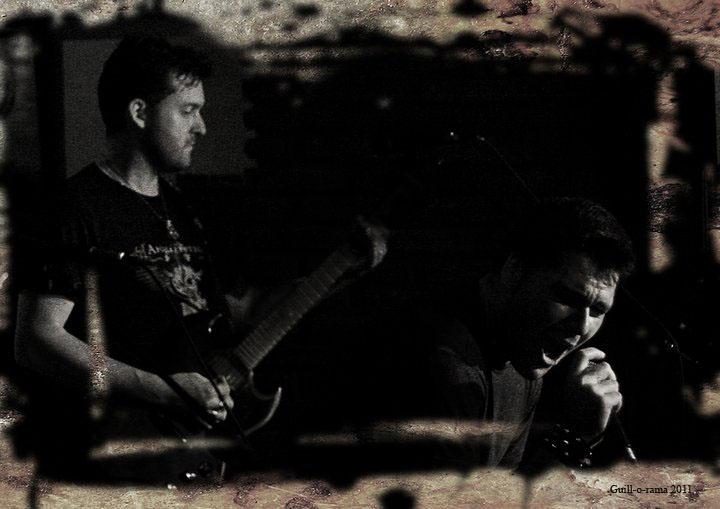 DESCARGA – Desde Cero, 2011