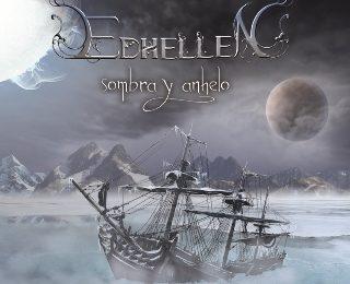 EDHELLEN – Sombra y Anhelo, 2011