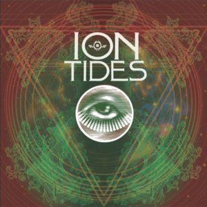 ion tides portada