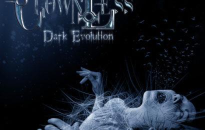 CROWNLESS – Dark Evolution, 2011