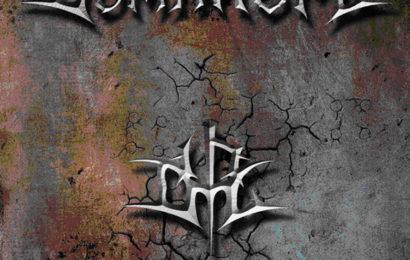 DOMINIUM – Single, 2011