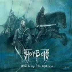 HORDAK – Under the Sign of the Wilderness, 2011