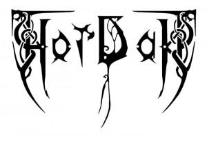 hordak04