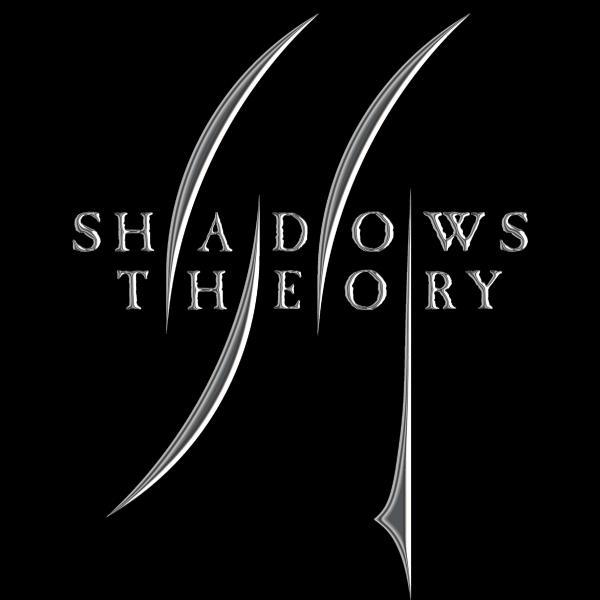 Vídeo en directo de SHADOWS THEORY