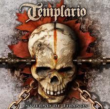 templario02