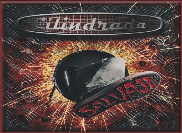 Ganador del Sorteo con CILINDRADA y ALHANDAL