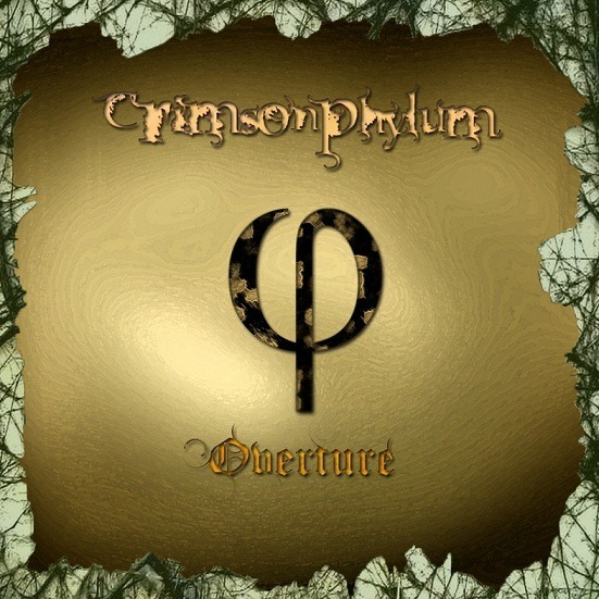 CRIMSONPHYLUM – Overture, 2011