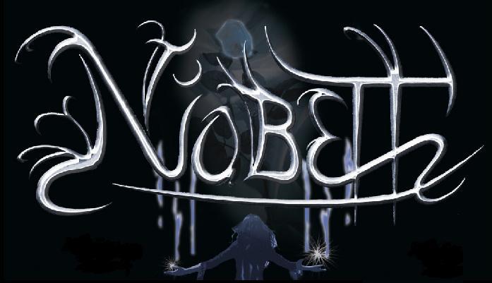 NÍOBETH – Silvery Moonbeams, 2011