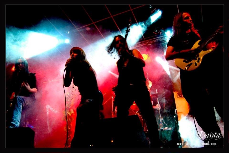 Comunicado del Promethean Metal Fest