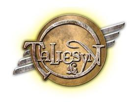 Ya están a la venta las entradas de TALIESYN en Madrid