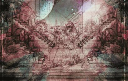 TRUTHS LIKE FIST & END OF OUROBOROS – Split, 2011