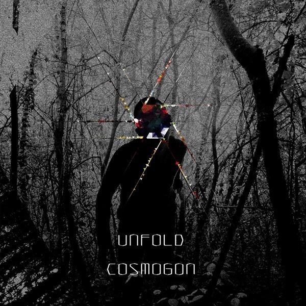UNFOLD (SUI) – Cosmogon, 2011
