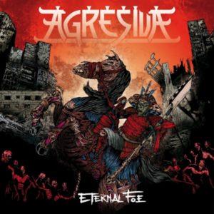 agresiva16